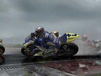 Championnat de course de moto