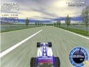 Championnat de F1 en 3 dimensions